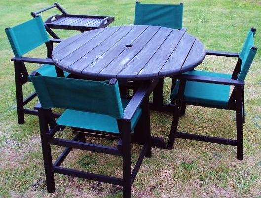 Devon outdoor furniture replacement covers nz best about for Outdoor furniture auckland